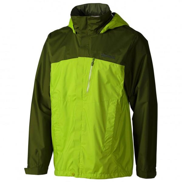 Marmot - Delphi Jacket - Hardshelltakki
