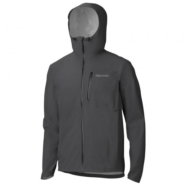 Marmot - Essence Jacket - Hardshelljack