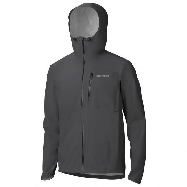 Marmot - Essence Jacket - Regnjacka