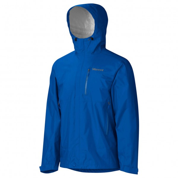 Marmot - Storm Watch Jacket - Hardshelljack