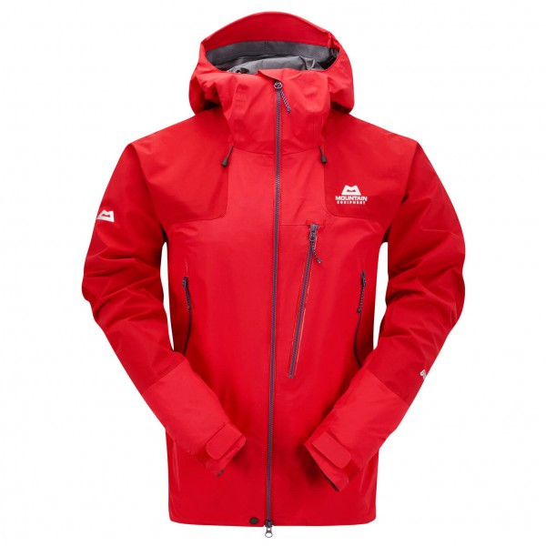 Mountain Equipment - Lhotse Jacket - Hardshell jacket
