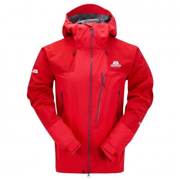Mountain Equipment - Lhotse Jacket - Veste hardshell