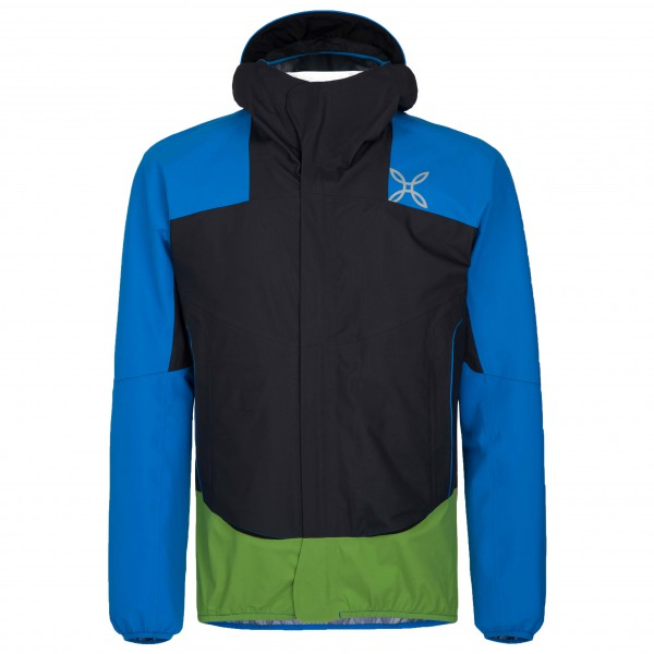 Montura - Color Jacket - Hardshell jacket