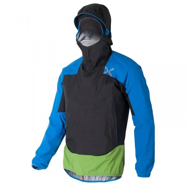 Montura - Color Jacket - Hardshell jacket