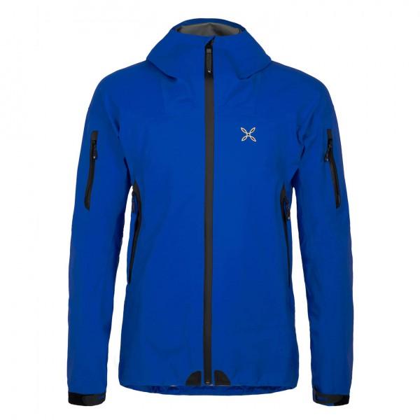Montura - Explore Jacket - Hardshell jacket
