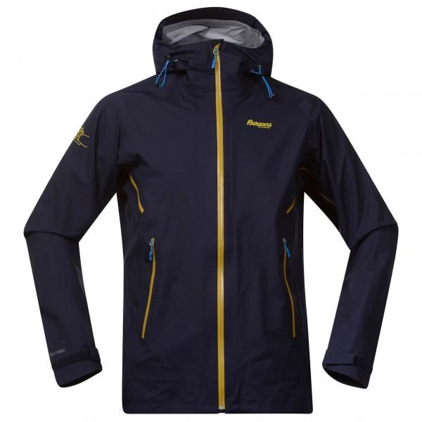 Bergans - Airojohka Jacket - Hardshelltakki