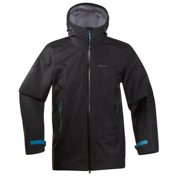 Bergans - Letto Jacket - Hardshell jacket