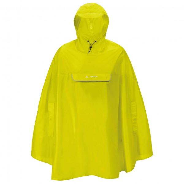 Vaude - Valdipino - Cycling jacket