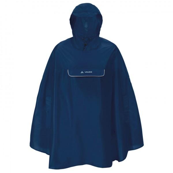 Valdipino - Cycling jacket