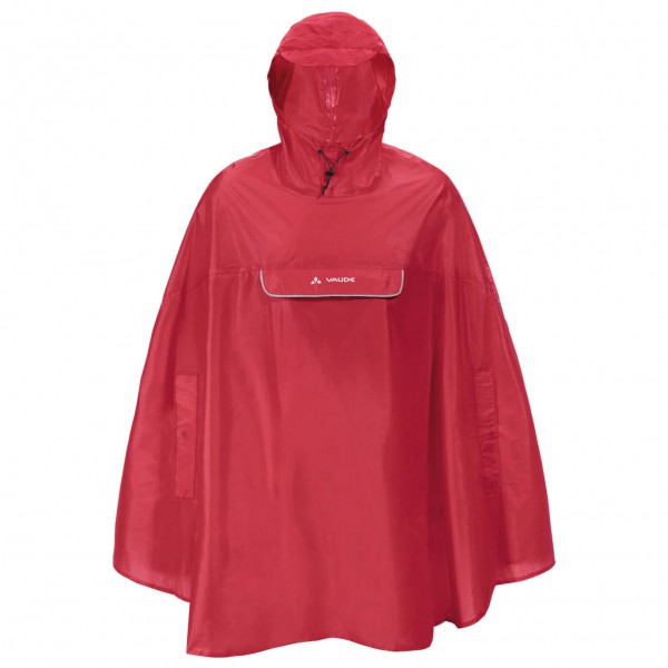 Vaude - Valdipino - Hardshell jacket