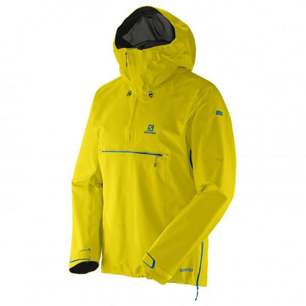 Salomon - S-Lab X Alp Anorak - Hardshell jacket