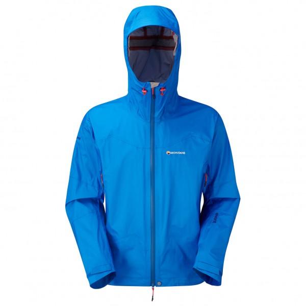 Montane - Featherlite Shell Jacket - Hardshell jacket