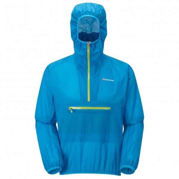 Montane - Minimus Smock - Waterproof jacket