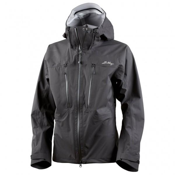 Lundhags - Salpe Jacket - Hardshell jacket