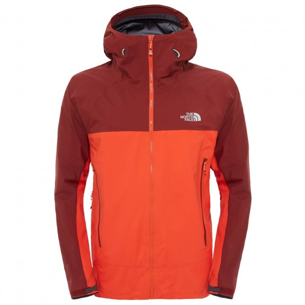 The North Face - Point Five Jacket - Hardshelljacke