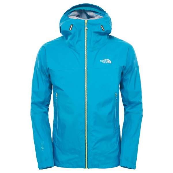 The North Face - Oroshi Jacket - Veste hardshell