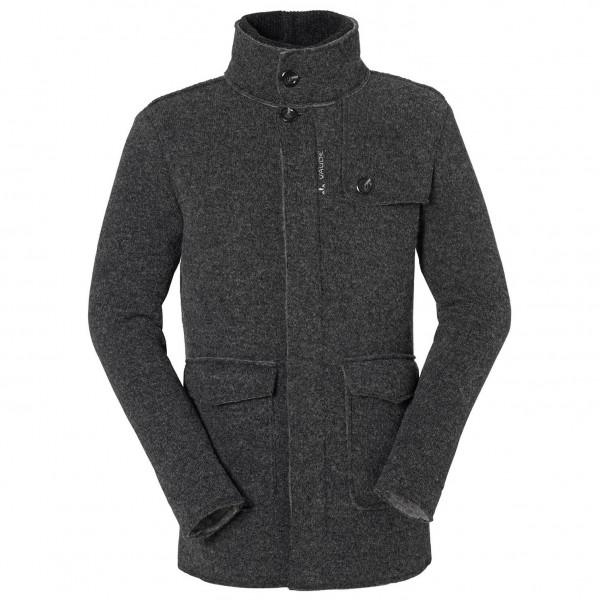 Vaude - Lavin Jacket - Pitkä takki