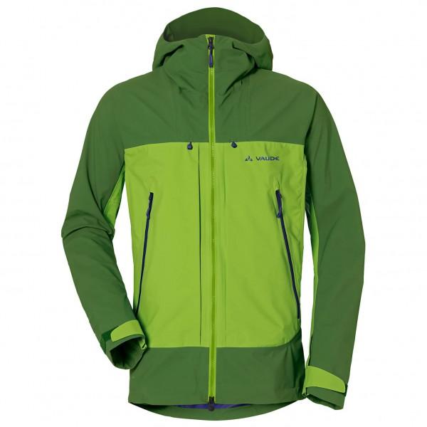 Vaude - Roccia 3L Jacket - Hardshelljacke