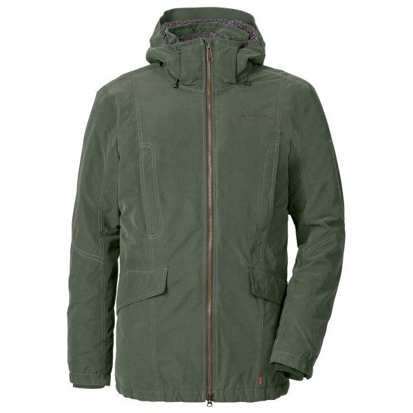 Vaude - Zanskar Jacket - Jas