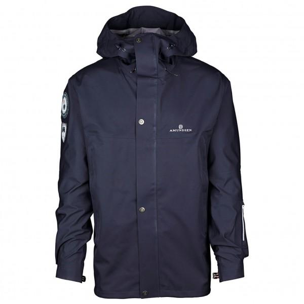 Amundsen Sports - Peak Jacket - Hardshelljacke