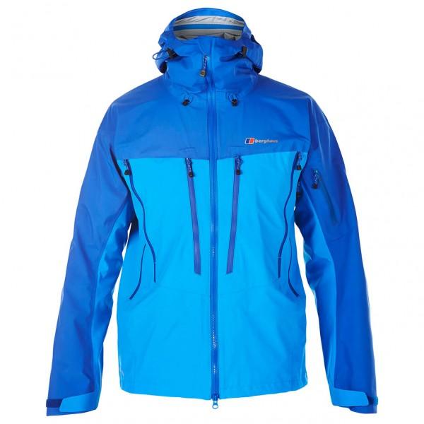 Berghaus - Antelao III Shell Jacket - Hardshell jacket