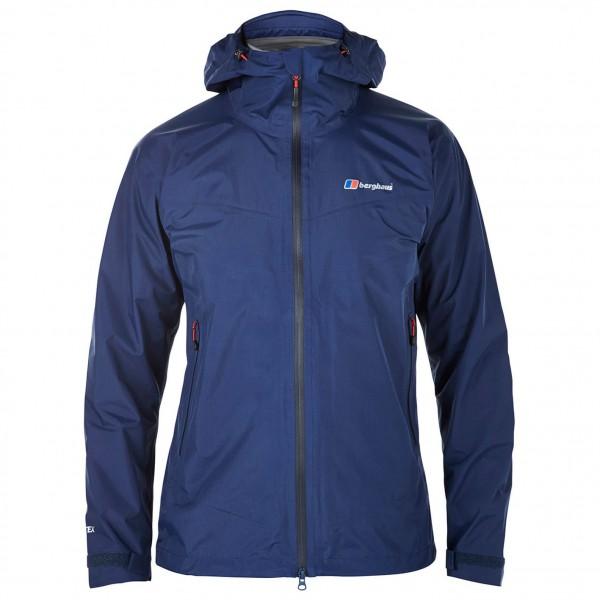 Berghaus - Mayar Paclite Jacket - Hardshelltakki