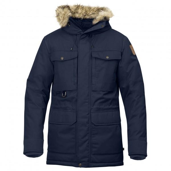 Fjällräven - Polar Guide Parka - Coat