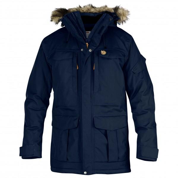 Yupik Parka - Winter jacket