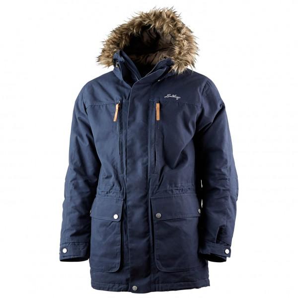Lundhags - Berje Parka - Coat