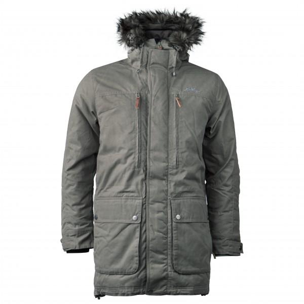Lundhags - Berje Parka - Pitkä takki