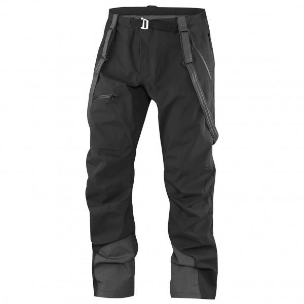 Haglöfs - Roc Climber Pant - Hardshell pants
