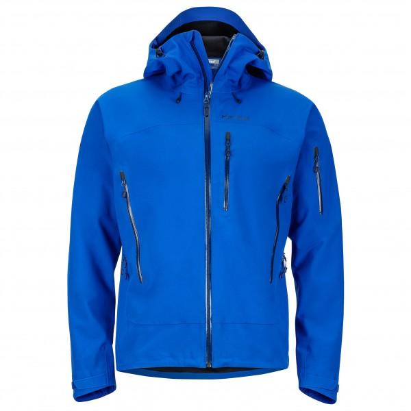 Marmot - Zion Jacket - Hardshell jacket