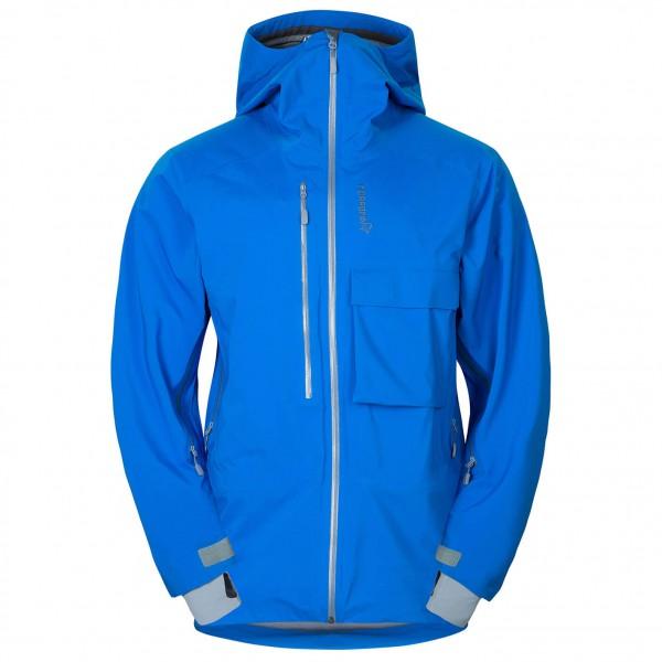 Norrøna - Lyngen Driflex3 Jacket - Hardshell jacket