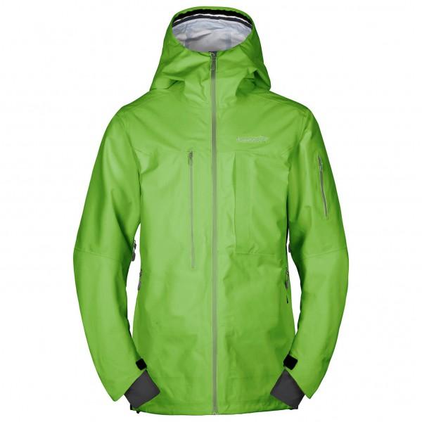 Norrøna - Röldal Gore-Tex Jacket - Waterproof jacket