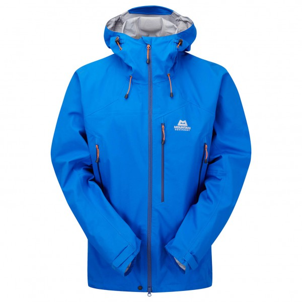 Mountain Equipment - Pumori Jacket - Veste hardshell