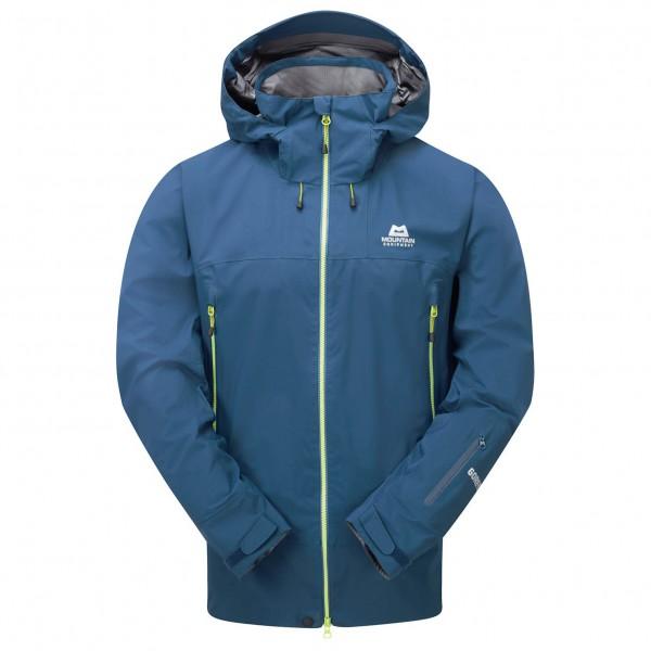Mountain Equipment - Diamir Jacket - Hardshelltakki