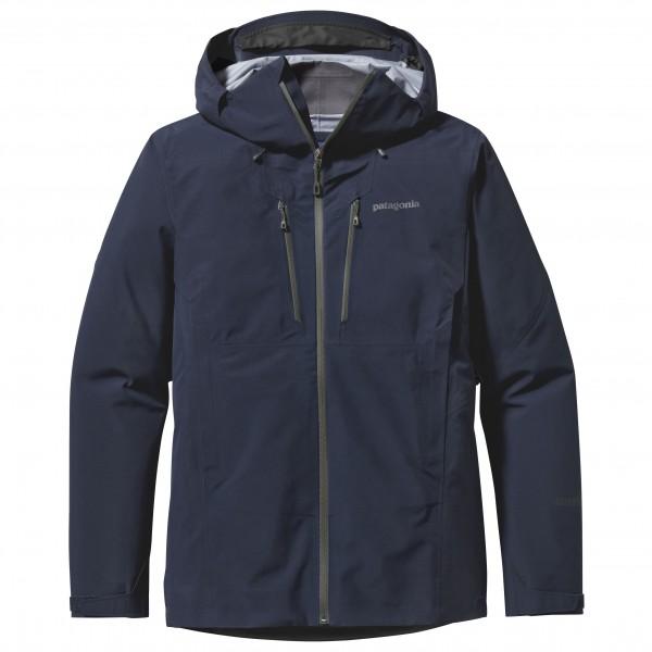 Patagonia - Triolet Jacket - Hardshelltakki