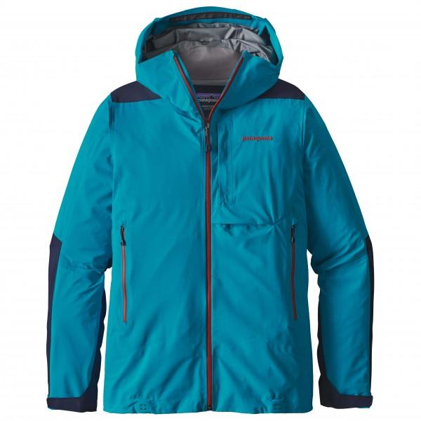 Patagonia - Refugative Jacket - Veste hardshell