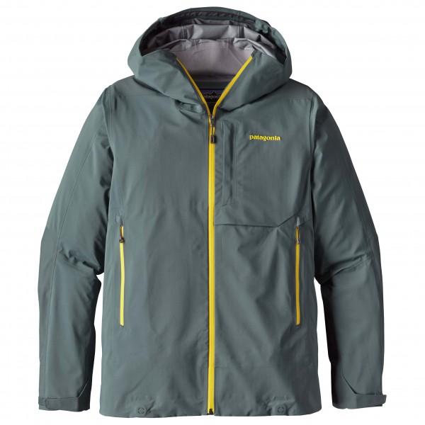 Patagonia - Refugitive Jacket - Hardshell jacket