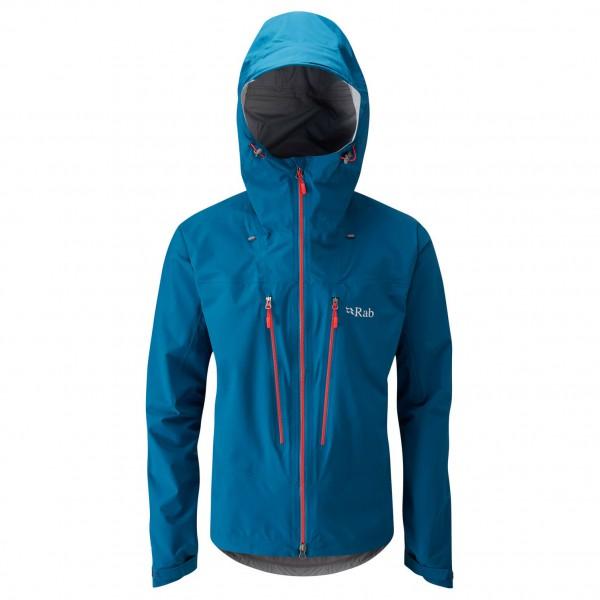 RAB - Neo Alpine Jacket - Hardshelljack