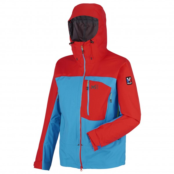 Millet - Trilogy Gtx Pro Jacket - Hardshell jacket