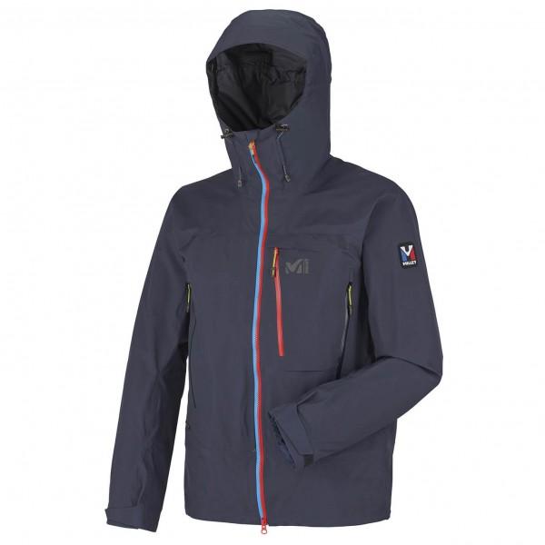 Millet - Trilogy Gtx Pro Jacket - Veste hardshell