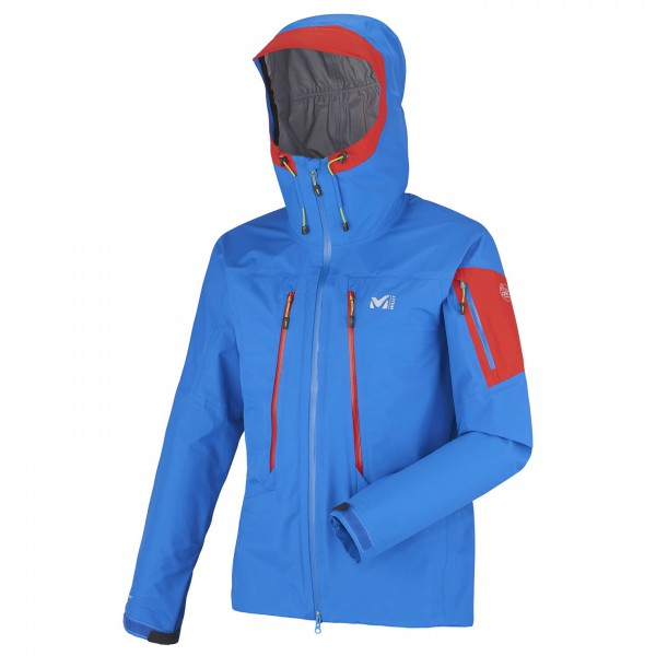 Millet - Freerando Neo Jacket - Hardshell jacket