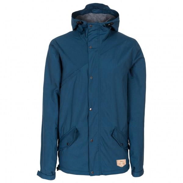 Bleed - Functional Parka - Hardshell jacket