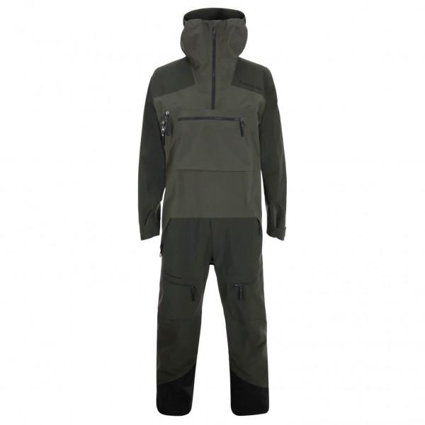 Peak Performance - Heli Suit - Kedeldragt