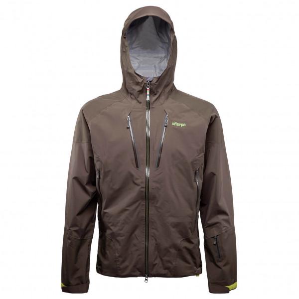 Sherpa - Pertemba Jacket - Hardshell jacket