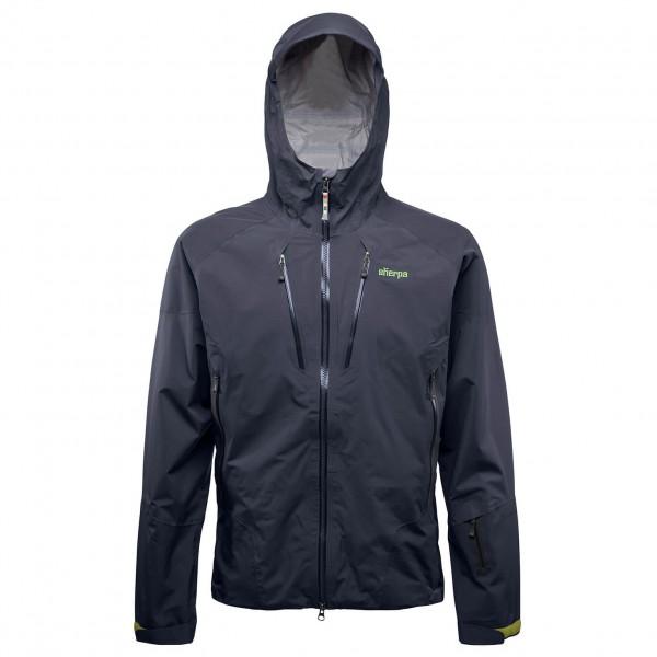 Sherpa - Pertemba Jacket - Regnjacka