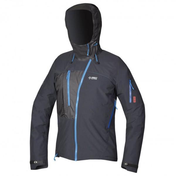 Directalpine - Devil Alpine Jacket - Veste hardshell