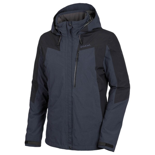 Salewa - Alphubel GTX Jacket - Hardshell jacket