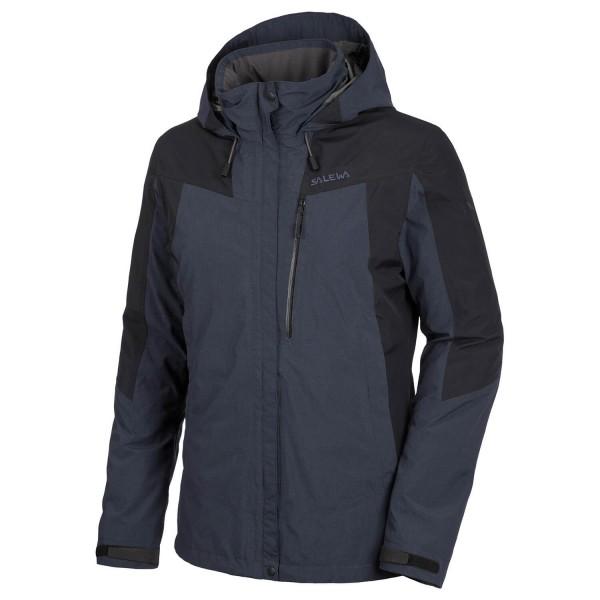 Salewa - Alphubel GTX Jacket - Veste hardshell